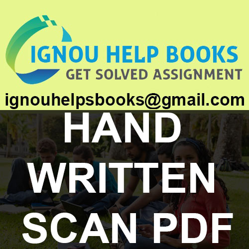ignou_solved_assignment